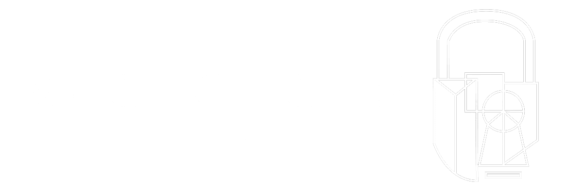 Mr Georges Serrurier Parisien